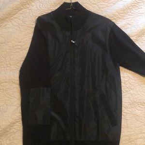 Michael Kors light jacket